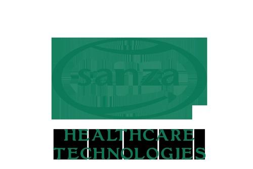 SANZA HEALTHCARE TECHNOLOGIES