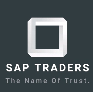 SAP TRADERS