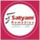 SATYAM REMEDIES