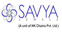 SAVYA JEWELS