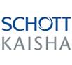 SCHOTT KAISHA PVT LTD