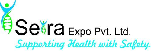 SEIRA EXPO PVT LTD