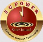 SG POWER