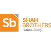 SHAH BROTHERS
