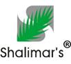 SHALIMAR CHEMICAL WORKS PRIVATE LTD.
