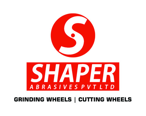 SHAPER ABRASIVES PVT LTD