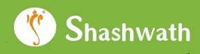 SHASHWATH TRADERS