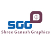 SHREE GANESH GRAPHICS