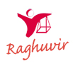 SHREE RAGHUVIR INDUSTRIES