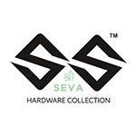 SHREE SEVA MANUFACTURES