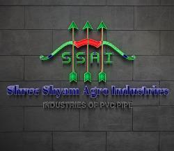 SHREE SHYAM AGRO INDUSTRIES