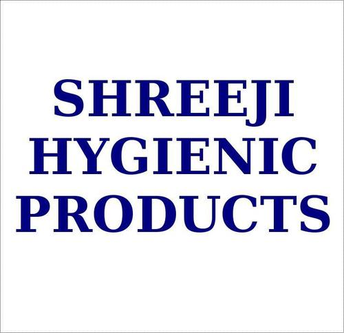 SHREEJI HYGIENIC PRODUCTS