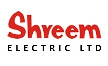 SHREEM ELECTRIC LIMITED