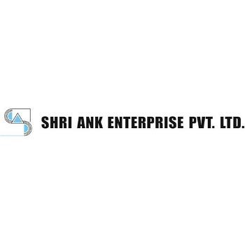 SHRI ANK ENTERPRISE PVT. LTD.