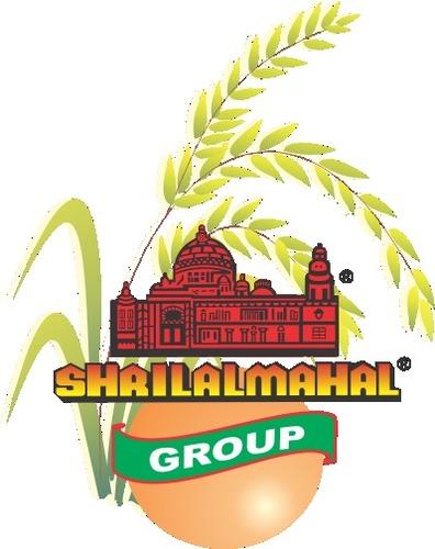 SHRI LAL MAHAL LTD.