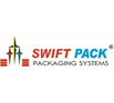 SHRI VINAYAK PACKAGING MACHINE PVT. LTD.