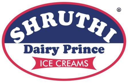 SHRUTHI MILK PRODUCTS (P) LTD