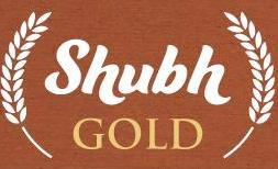 SHUBHRIDDHI AGRIFOODS PRODUCTS PVT. LTD.