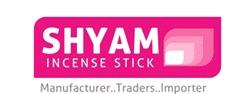 SHYAM INCENSE STICK