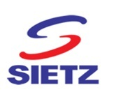 SIETZ TECHNOLOGIES INDIA PRIVATE LIMITED