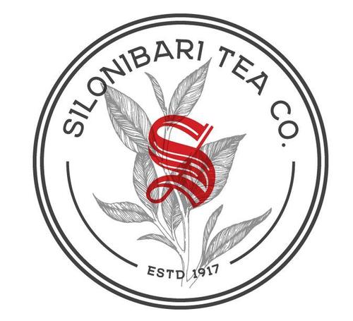 SILONIBARI TEA COMPANY