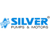 SILVER ENGINEERING CO.