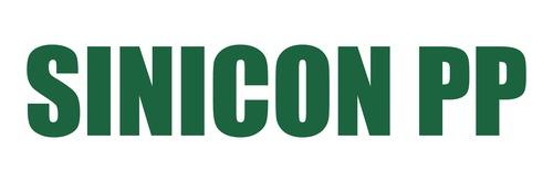 SINICON CONTROLS PRIVATE LIMITED