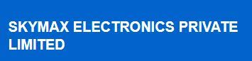SKYMAX ELECTRONICS PRIVATE LIMITED