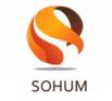 SOHUM AUTOGAS SYSTEMS PVT。 LTD。