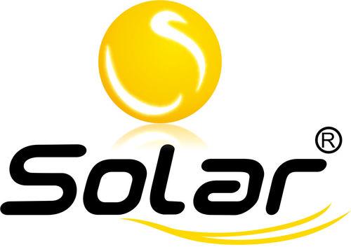 SOLAR LUBRICANTS
