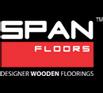 SPAN FLOORS PVT LTD.