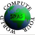 SPAS电脑