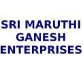 SRI MARUTHI GANESH ENTERPRISES