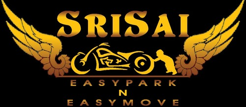 Sri Sai Easy Park N Easy Move Enterprises