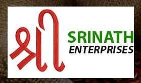 SRINATH ENTERPRISES