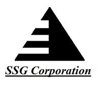 SSG Corporation