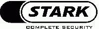 STARK METALS INC.