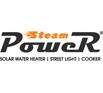 蒸汽动力ENERTECH PVT。 LTD。