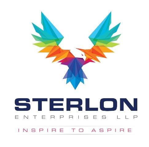 STERLON ENTERPRISES LLP