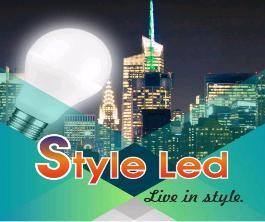 STYLE LED PRODUCTS