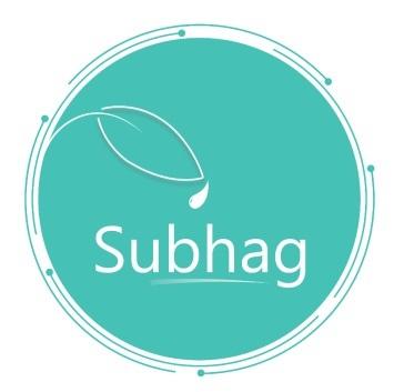 SUBHAG HEALTHTECH PVT, LTD.