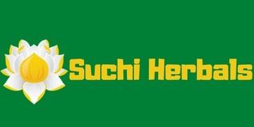 SUCHI HERBALS
