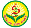 SUFALAM AGRO POWER