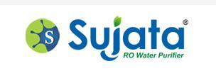 Sujata Home Appliances Pvt Ltd.