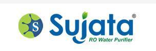 Sujata Home Appliances Pvt. Ltd.