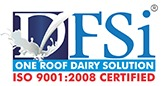 SUMANGALAM DIARY FARM SOLUTIONS (INDIA) PVT. LTD.