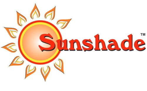 SUNSHADE ANIMAL FEEDS PRIVATE LIMITED