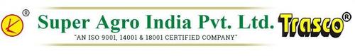 超级印度农业PVT。 LTD。