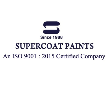 SUPERCOAT PAINTS PRIVATE LIMITED