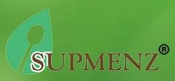 SUPMENZ CHEMICALS PVT. LTD.